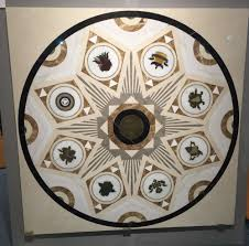 Ishii Tile Cutter Uk by Ceramic Floor Tile Cutter Choice Image Tile Flooring Design Ideas