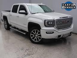 100 Craigslist Clarksville Tn Trucks For Sale In Lawrenceburg TN 38464 Autotrader