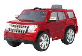 Aria Child 6V Battery Toy Ride-On - Chevy Tahoe Sport Powerwheels Chevy Silverado Here We Goall His Cars Colle Flickr Introducing The Dale Jr No 88 Special Edition Allnew 2019 Chevrolet 2017 1500 High Country Is A Gatewaydrug Pickup 2016 2500hd Overview Cargurus Rollplay 6v Rideon Walmartcom The Beast Manuels West Coast Stylin Duramax Liftd Trucks Lifted Truck Custom K2 Luxury Package Rocky Power Wheels Ltz 2013 2014 Reviews And Rating Motor Trend Tahoe Police Suv 6volt Battypowered