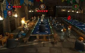 harry potter et la chambre des secrets pc harry potter et la chambre des secrets torrent harry potter et la