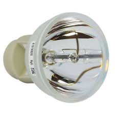 osram sp l 091 replacement bulb for infocus in220 projector