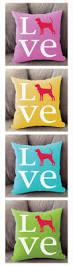 Do Redbone Coonhounds Shed by 94 Best Plott Dog U003c3 Images On Pinterest Bear Hunting Hound Dog