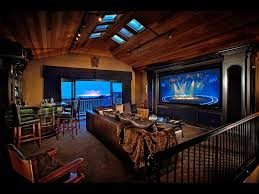 Interior : Cute Modern Home Theater Design For Basement With Grey ... Modern Home Theater Design Ideas Buddyberries Homes Inside Media Room Projectors Craftsman Theatre Style Designs For Living Roohome Setting Up An Audio System In A Or Diy Fresh Projector 908 Lights With Led Lighting And Zebra Print Basement For Your Categories New Living Room Amazing In Sport Theme Interior Seating Photos 2017 Including 78 Roundpulse Round Pulse