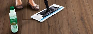 Steam Cleaning Old Wood Floors by Haro Clean U0026 Green U2013 The Clean U0026 Green Natural Parquet