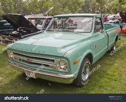 Waupaca Wi August 25 1968 Chevy Stock Photo 112607828 - Shutterstock Fagan Truck Trailer Janesville Wisconsin Sells Isuzu Chevrolet New Silverado 3500 Lease And Finance Offers Kocourek Chevy Mobile Boutique Marketing Used For 21 Your Bethlehem Dealership Iola Wi July 12 Side View Stock Photo 294992888 Shutterstock Wiconne June 7 1933 Red 2549188 Gmc 2015 Pickups Will Have 4g Lte Wifi Built In Waupaca Wi August 24 Back Of Antique Pickup 2014 2500hd Crew Cab Pricing For Sale Double