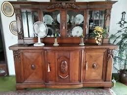möbel im antik stil aus massivholz günstig kaufen ebay