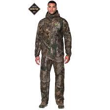 Men s Under Armour Storm Gore Tex Essential Rain Jacket