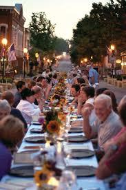 the dining room jonesborough tn price list biz