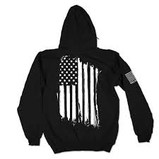 Nine Line Apparel - Men's America Hoodie - Murdoch's Nine Line Apparel Mens Dont Tread On Me Tailgater Hoodie 60 Off Miss Indi Girl Coupons Promo Discount Codes Wethriftcom 5 Things A Shirts Designs 2013 Azrbaycan Dillr Universiteti Coupon Year Of Clean Water Veteran T Shirt Design Funny From 19 Waneon Section 1776 Victor Short Sleeve Tshirt 10 Gulmohar Lane 5th Annual 5k10k Run For The Wounded Foundation For Clothing Murdochs America
