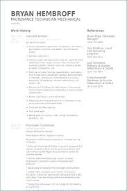Sample Resume Cashier Tim Hortons Feat Gallery All About To Create Astounding Examples