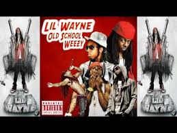 Lil Wayne No Ceilings 2 Youtube by Lil Wayne Old Weezy Mixtape 2016 Disc 1 Youtube