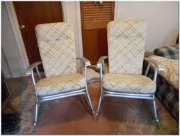 sport brella recliner chair midnight blue download page best