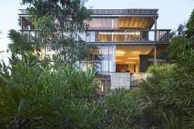 100 Modern Home Designs Sydney House Is Open