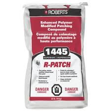 Dap Flexible Floor Patch And Leveler Youtube by Home Hardware 10kg R Patch Floor Leveler