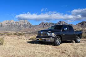 So, What Exactly Is The Dodge Ram Laramie Package?   Diehl CDJR Of ... 2018 Ram Trucks Chassis Cab Heavy Duty Commercial Truck Used Specials Dick Hannah Center Vancouver Rebates On Dodge Best Image Kusaboshicom New And Jeep Chrysler Ram Dealer Dumont 2500 Power Wagon Crew In Houston Jg270713 1500 Review Ratings Edmunds Paris Tx James Hodge Motors Car Dealership Near Kingston 2019 Express Ron Bouchards Denver 104th Larry H Miller Alburque Score Big With These Bismarck Eide