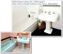 Redstone Lamps Plus 1710 by 100 Bathtub Refinishing Miami Florida 9 Bathtub Refinishing
