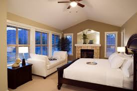 100 White House Master Bedroom 101 Custom Design Ideas Photos