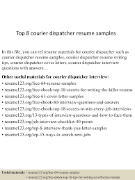 Top 8 Courier Dispatcher Resume Samples 6 Dispatcher Resume Stinctual Intelligence Resume Sample Truck Dispatcher Fresh Job Description 7 Best Photos Of Emergency Examples 911 8 Ideas Template 99 Plumber For Service Samples Velvet Jobs Police Self Introduce Learn All About 15 The Invoice And Trucking Samples Top Help Desk Dispatch Clerk Cover Letter Senior Design Example Rumes Boots To Loafers