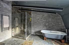 31 gorgeous master bathroom ideas designs and photos