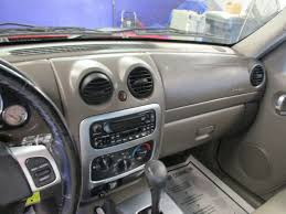 Craigslist Dothan Cars.Birmingham Al Cars Trucks Craigslist Autos ... Used Cars Birmingham Al Trucks Carlisle Classy Birmingham Barter Craigslist Oukasinfo Government Auto Auctions In Alabama Youtube Edwards Chevrolet 280 Dealer In Gallery Paducah Accsories New Car Models 2019 20 Crestview Apartments 1994 Toyota Pickup For Sale Nationwide Autotrader Bessemer Harold Kia Of Lagrange
