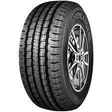 100 Truck Tire Shop Near Me Lfinder 78 By Grenlander Light Size LT22575R16