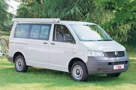 Fiamma F45 S VW T5 / T6 - Rollout Awning For Volkswagen Campervan Fiamma Awning F45s Buy Products Shop World Bag Suitable For Van Closed F45 F45s Gowesty Vanagon Tents Tarps Pinterest For Motorhome Store Online At Towsure Vw Transporter Lwb Campervan With 3metre Awning Find Awnings Three Bridge Campers Camper Cversions T5 T6 260 Vwt5 Titanium Uk Homestead Installation Faroutride Kit And Multivan Spare Parts Spares Outside Or Canopy Supply Costs Self Fit