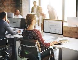 Opm Desk Audit Back Pay by Affiliate Marketing Agency Ignite Opm U2014 Ignite