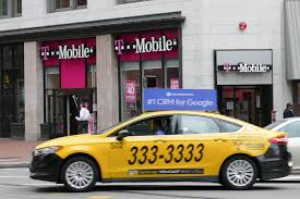 T-Mobile Data Breach FAQ: What Happened, How It Affects You, And ... Trucks For Sales Sale Lincoln Ne Lloyds Blog Craigslist Fresno Cars Carsiteco Houston Tx Craigslist And Trucks By Owner New Nissan Used Cars Kaneohe Dealership Service Under 500 Dollars Youtube Kansas Life In Kauai So Far Growing A On Retrospective Bkdunncom