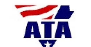 American Trucking Associations Continues To Work With Federal Motor ... Csa Scores Evans Delivery Eld Vlations Wont Impact Until April 1st Owner Truck Bus Driver Traing Union Gap Yakima Wa Atri January 2018 Newsletter American Transportation Research Bakkes Trucking Ltd Industry Leading Youtube Top 10 Concerns Friday Five Scores And Elds New Technology In Trucking Carriers Crystal Ball John Christner Gains From Big Data Updates Fsma Weight Increases Pilot Barrnunn Driving Jobs