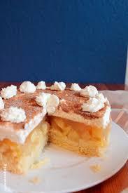 gewonnen platz 1 für die suessundselige apfel sahne torte