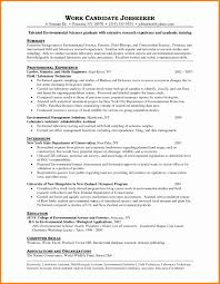 Awesome Surgical Tech Resume Sample New American