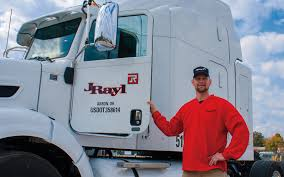 International Truck Driver Employment Opportunities | JRayl Cdl Truck Driver Jobs Local Driving Entrylevel No Experience How Many Drivers Are There In The Usa Truck Driving Jobs At Fleetmaster Express Much Do Make Salary By State Map Mesilla Valley Transportation Apply Now Garys Job Board 2nd Chances 4 Felons 2c4f Long Short Haul Otr Trucking Company Services Best Employment Pro Trucker Trucks For Sale Used Pickup