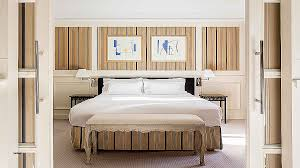 hotel barcelone avec dans la chambre chambre hotel barcelone avec dans la chambre luxury h tel 5