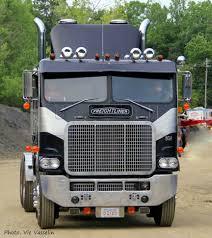 100 Trucks And Wheels Freightliner Freightliner Trucks Pinterest Freightliner Trucks