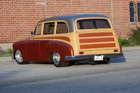 This 1949 Chevy Tin Woodie Wagon Is An Owner-Built Beauty - Hot Rod ... 1949 Chevy Truck Bing Images Mis Ranflas Pinterest Nostalgia On Wheels Patina Panel Chevrolet Truck Ratrod As Found Barn Find Hot Rod Panel 2009 Nsra Street Rod Nationals 1948 Pickup Building And Bonding Photo Image Gallery First Gear Eagle Claw Hooks Wright Mcgill Customer 1947 To 1955 Rig Review 3100 Youtube Post War Tootsietoy Diecast Toy Vehicsscale Models Cars Trucks Chevy Woody Gabes Rods Custom Interiors