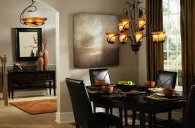 Dining Room Chandeliers Canada Up Light Chandelier Lighting Fixtures Best Photos