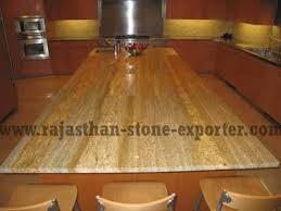 kashmir gold granite kashmir gold granite manufacturers kashmir