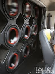 Subwoofers In Trucks, Hummer H2 SUT - Slam Specialties Airbags ... Truck Down Firing Subwoofer Wwwtopsimagescom Amazoncom Alphasonik Psw310x 10 Shallow Mount Sub Woofer 800 0114 Ford F250 F350 Ext Super Cab Kicker Compr Cwr10 Dual 10c124 12 500w 4ohm Car Audio Slim 40tcws104 Ported Truck Enclosure With One 4ohm Comps 40tcwrt104 600w Rms Comp Rt Loaded Powerbass Pswb112t Enclosure A Single Custom Center Console Box In Regular Youtube 12004 Toyota Tacoma Double Cab Truck Dual Sub Box 1800wooferscom Behind Bench Seat In Singlecab Done Pics Powerstage Install Kick Up The Bass Photo Image For Gmc Sierra Cwr102 Bundle Mb Quart Za2