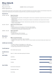 Executive Resume: Sample And Complete Guide [+20 Examples] Sales And Marketing Resume Samples And Templates Visualcv Curriculum Vitae Sample Executive Director Of Examples Tipss Und Vorlagen 20 Cxo Vp Top 8 Cporate Sales Executive Resume Samples 10 Automobile Ideas Template Account Free Download Format Advertising Velvet Jobs Senior Simple Prting Objective Best Student Valid