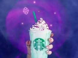 636572679073258495 Starbucks Crystal Ball Frappuccino Purple