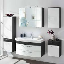 badezimmer einrichtung drovens