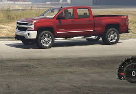 2017 Chevrolet Silverado LTZ 1500 Add-On/Replace - GTA5-Mods.com Check Out This Overthetop 1938 Chevy Pickup Truck Chevrolet Gateway Classic Cars St Louis 6727 Youtube 1948 Gmc 34 Ton Stepside Pickup Truck Ratrod Original Cdition 38 Is An Unstored Old Timer How Id 18769 Master Deluxe Coupe Lowrider Magazine Restoration And Repairs Of Metal Work Nostalgia Drag World Gasser Blowout 4 With The Southern Gassers At Bangshiftcom Hot Rod The Blog Biggers Auction Listings In Utah Auctions Car Group