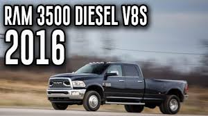 2016 Ram 3500 Diesel V8s Crew Cab 4x4 6Speed Automatic Review - YouTube Hidden Trailer Electrical Cnection Dodge Diesel Truck Kirks Service Inc Expert Truck And Fleet Repair Corpus 2007 Peterbilt 385 For Sale In Owatonna Mn By Dealer Haisley Machines Battletested 1995 Ram Cummins Amazoncom Curt 16120 A16 5th Wheel Hitch Automotive 31022 Front Mount Opinions On Curt Hitches Turbo Register Vs Q20 Ford Enthusiasts Forums Trailer Wiring Install 56001 7way Extension Harness 1544 Likes 19 Comments Single Cab Club Singlecab_tc Pin Joey Kannady My C10 Pinterest Gmc