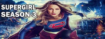 Ver Online Halloween Resurrection Castellano by Movies4u Pro Watch Movies Online Free