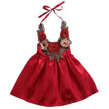 cheap newborn pageant dresses aliexpress alibaba