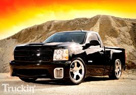 100 Chevrolet Ss Truck Wallpaper Dom Wallpapers