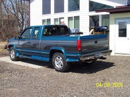 100 Ocala Craigslist Cars And Trucks For Sale By Owner 1997 Gmc Sierra 1500 Extended Cab And