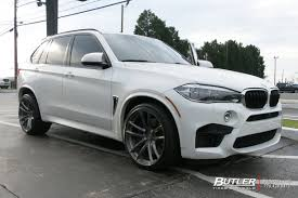 BMW X5 M Custom Wheels Avant Garde F331 22x, ET , Tire Size / R22. X ET About Our Custom Lifted Truck Process Why Lift At Lewisville Tires Wheels Rapid City Tyrrell Wheel And Tire Packages Chrome Rims Gmc Suv Rim Customs Mod American Simulator Mod Ats New Used Near Me Colonial Heights Rimtyme Nissan 350z 370z Lithia Springs Ga 19992018 F250 F350 Gallery Socal Offroad Suspension Specials Down South Lifted Jeep Wrangler With In Chicago