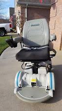Hoveround Power Chair Accessories by Hoveround Mobility Scooters Ebay