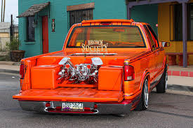 100 Chevy S10 Pickup Truck Low Rider 1996 Chevrolet S 10 Gumby 39 S S 10 Lowrider